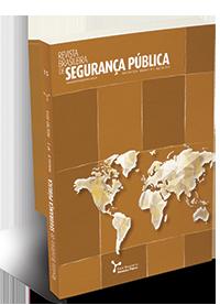 Visualizar v. 8 n. 2 (2014): Revista Brasileira de Segurança Pública 15