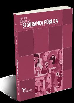 Visualizar v. 11 n. 1 (2017): Revista Brasileira de Segurança Pública 20