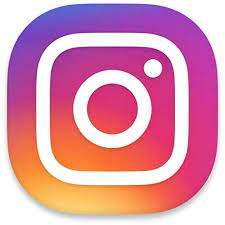 Instagram:Amazon.com.br:Appstore for Android